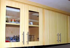 kitchen : Contemporary Kitchen Cabinet Door Refinishing Ideas ...