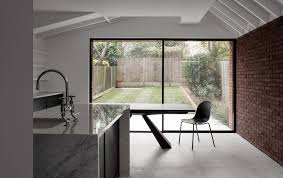 Modern Sliding Glass Door Designs Contemporary Patio Doors Patio Bi Folds French Doors