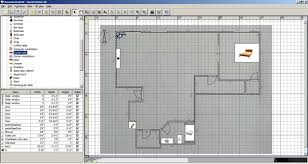 Free Basement Design Software