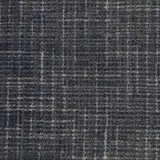 Amazon Com 7x8stitches Brushed Denim Indoor Cut Pile Pattern Area