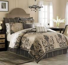 luxury bed sets luxury bedding sets