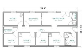 small office plans layouts. best wallpaper small office interior design plans 71 inspiration with planshome layout ideas home layouts c