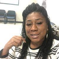 Yolanda Riggs - Sales And Leasing Consultant - Roundtree Automotive Group |  LinkedIn