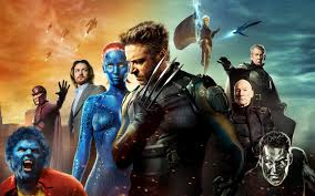the season for movie dvds movies that geeks love to watch x men days of future past