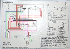 goodman ac heat pump units split unit wiring diagram pictures com goodman ac heat pump units split unit wiring diagram pictures com heat pump package unit wiring