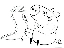Nick Jr Coloring Pages Shimmer And Shine Menotomyme
