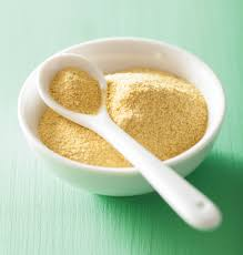 did you know nutritional yeast is inactive meaning it won t make bread rise