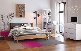 bedroom floor lamps. Bedroom Floor Lamps