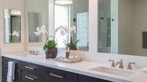 luxury modern master bathrooms. Luxury Modern Master Bathroom Best 25 Ideas On Pinterest Grey Bathrooms T