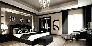 Romantic Bedroom Colors Romantic Bedroom Colors For Master Bedrooms