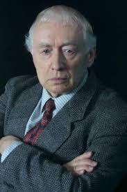 <b>Кажлаев Мурад Магомедович</b> | Центр военно-политических ...