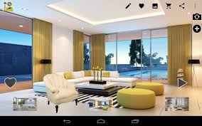 bedroom designer tool. virtual home decor design tool android apps on google play bedroom designer i