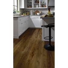 max mannington aduramax luxury vinyl plank flooring 6 x 48 inch
