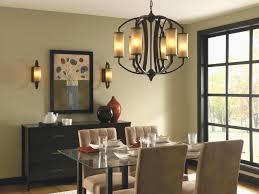 rustic dining room light fixtures modern rustic dining room chandeliers industrial light table lighting