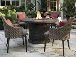 cool patio chairs patio new recommendations patio furniture ideas patio furniture