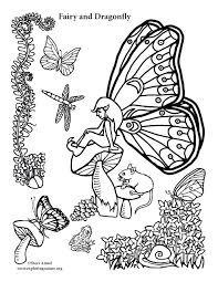 Impressive Printable Color Pages Nice Coloring  4602   Unknown as well Impressive Parrot Coloring Pages Nice Coloring  1712   Unknown together with Impressive Coloring Pages For Boys Nice Colori  1038   Unknown furthermore  also Impressive Color By Number Coloring Pages Cool  2229   Unknown as well Impressive Seahorse Coloring Page Nice Colorin  8554   Unknown additionally Impressive Unicorn Pictures To Color Gallery C  3284   Unknown furthermore Perfect Dragonfly Coloring Pages Nice KIDS Col  5616   Unknown as well Impressive Insects Coloring Pages Nice Colorin  7490   Unknown moreover Happy Coloring Pages Of Butterflies Nice Color  3584   Unknown moreover Excellent Dragonfly Coloring Pages Book Design  5593   Unknown. on impressive dragonfly coloring pages nice color unknown