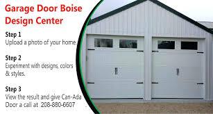 garage door repair boise garage door repair garage doors in garage door service repair garage door