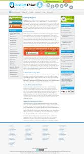 personal buy college papers online cheap mysvu buy college papers online cheap