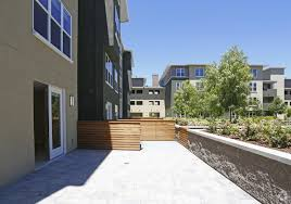 2 Bedroom Apartments For Rent In San Jose Ca Ideas Property Awesome Decorating