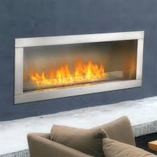 repair calgary ventless inserts smell natural gas fireplace vent free insert reviews ventless safety