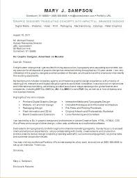 Resume Cover Letter Samples For It Professionals Cover Letters ...