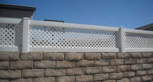 Outdoor Chicken Wire Fence Best Of Garden Chicken Wire Fence Gate