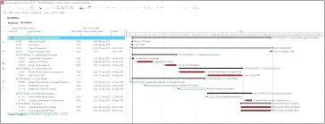 Best Blank Daily Calendar Template 2015 Strand Definition