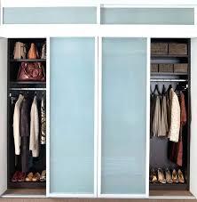 bedroom wardrobe closet sliding doors bedroom wardrobe closet with sliding doors closet sliding doors modern closet
