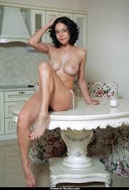 Nude nice woman with big tittes photo big boobs hd boobs tits.