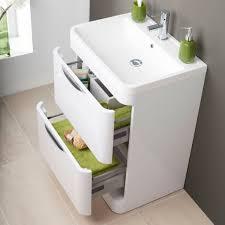 bathroom double sink vanity units. Premier Parade Floor Standing Bathroom Vanity Unit With Basin Wide - 1 Tap Double Sink Units I