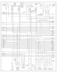 2002 oldsmobile silhouette wiring 2001 Oldsmobile Silhouette Wiring Diagram 98 Buick LeSabre Wiring-Diagram