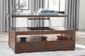 space saving storage furniture. multifunctional furniture for space saving storage u0026 tech ashley homestore o
