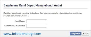 Check spelling or type a new query. Cara Mengembalikan Akun Facebook Yang Di Hack Lupa Password