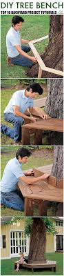 Diy Backyard Projects Diy Home Projects Backyard Ideas The 36th Avenue