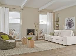 Fensterdekorationen Gardinen Langer