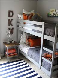 Boys Bunk Beds Best 25 Boy Bunk Beds Ideas On Pinterest Bunk Beds. Bedrooms  For Boys With ...