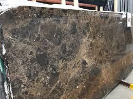 Granite Colours For Kitchen Benchtops Emperador Dark Marble Natural Stone Quantum Quartz Natural