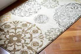 floor kitchen rugs target modern on floor kitchen rugs target