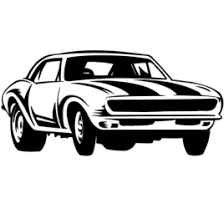 Small Picture Coloring Pages Camaro Cars Archives Mente Beta Most Complete