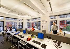 Interior Design Master Programs In New York