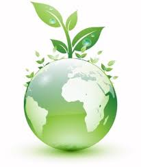 green environment essay 10 ways to go green and save green worldwatch