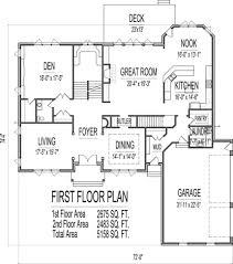 tutorial pdf free drawing kitchen how to draw floor plan in autocad drawings dwg files house samples sample for civil