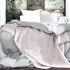 vintage style bedding linen quilt antique baby sets