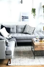 dark gray sofa dark grey sofa living room ideas medium size of grey sofa decor ideas