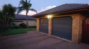 gate motor garage door garage motor repair