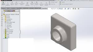Custom Bill Of Materials Properties