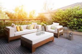 deck furniture ideas. Deck Decorating Ideas On A Budget Furniture E