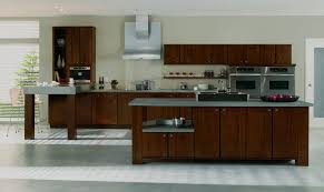 Kitchen Design New Inspiration Design