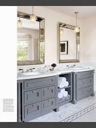 bathroom vanities 72 inch double sink new double vanity home depot luxury grey double sink vanity