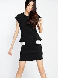 Dresses Pomelo Fashion Pomelo